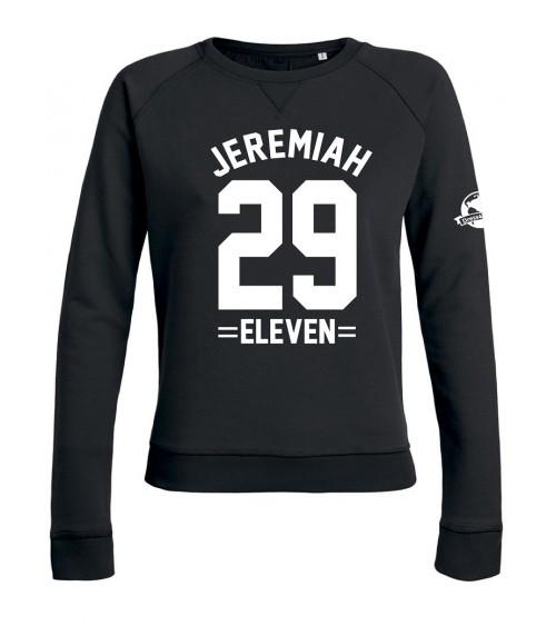 Sweater Jeremiah 29   Fair...