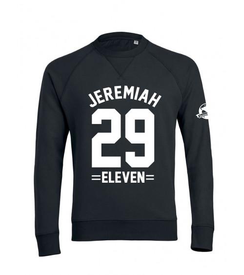 Sweater Jeremiah 29 | Fair...
