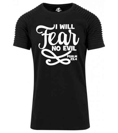 Heren No Fear T-shirt €32,95 Home