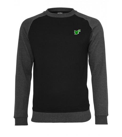 Men's Dove Sweater
